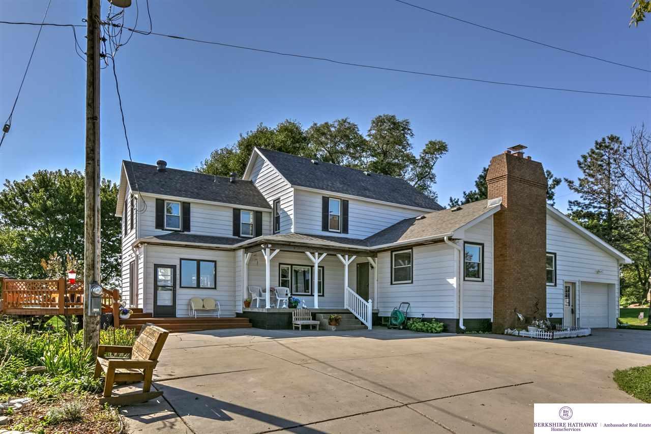 Real Estate for Sale, ListingId: 35099766, Papillion,NE68046