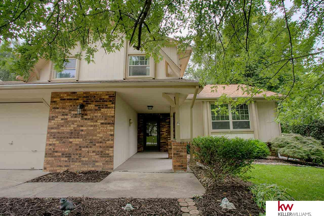 Rental Homes for Rent, ListingId:35134422, location: 1103 Crest Papillion 68046