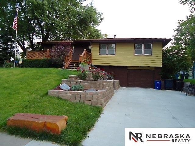 Real Estate for Sale, ListingId: 35151736, Omaha,NE68157