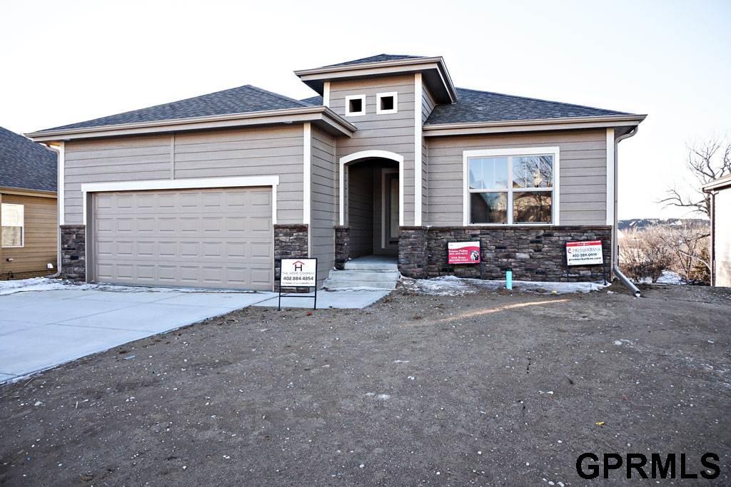 Real Estate for Sale, ListingId: 35151747, Ashland,NE68003