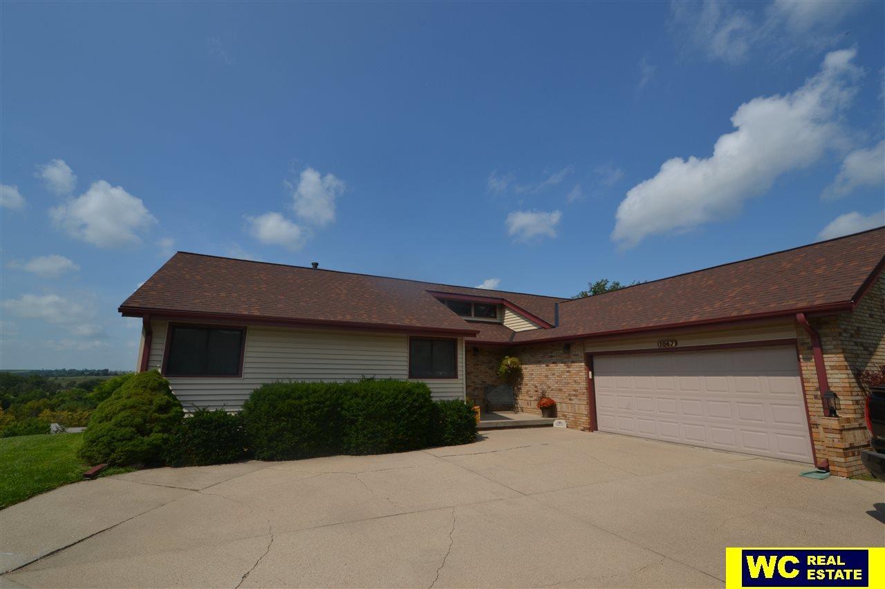 Real Estate for Sale, ListingId: 35163238, Blair,NE68008