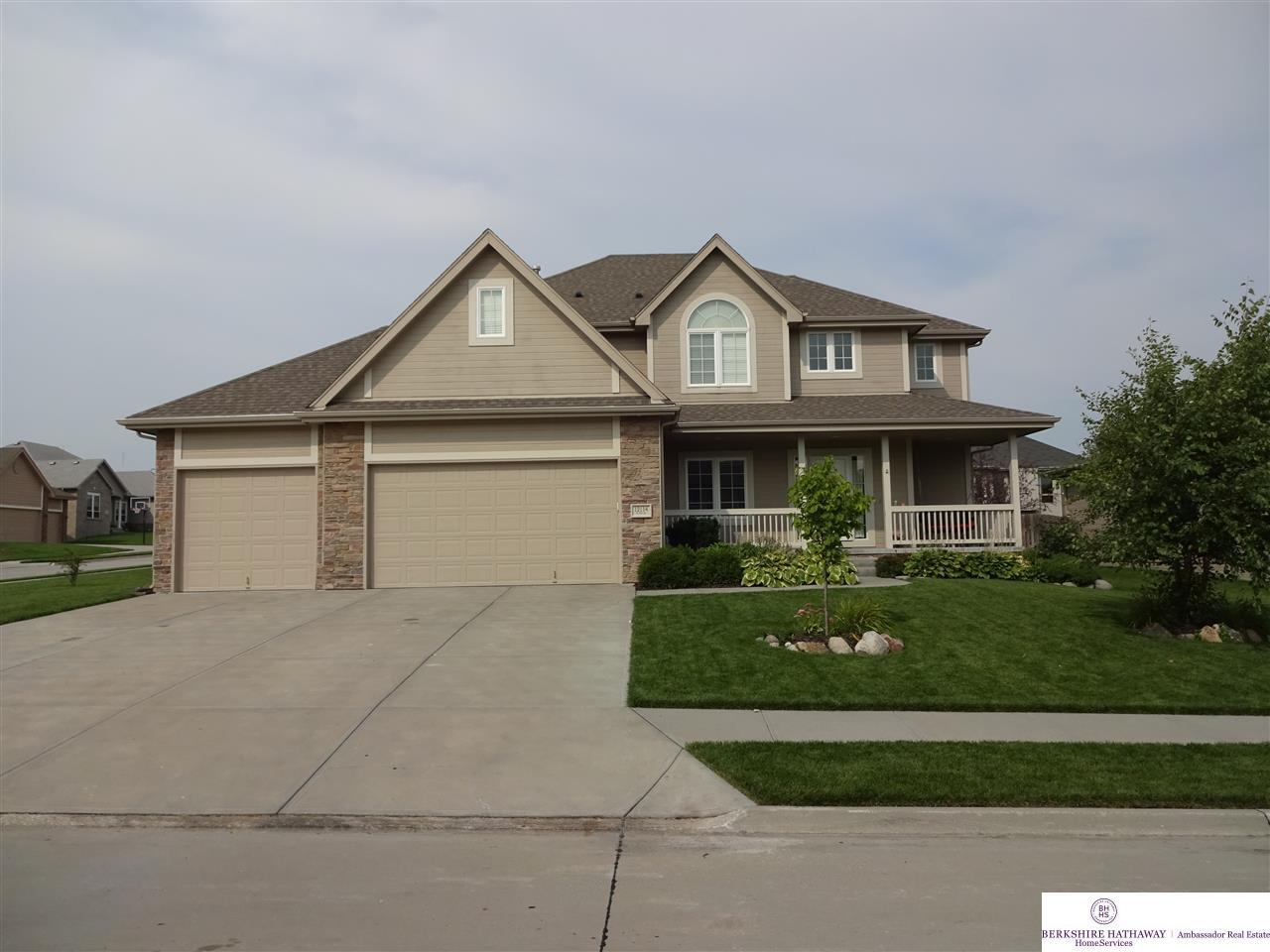 Real Estate for Sale, ListingId: 35170775, Papillion,NE68133