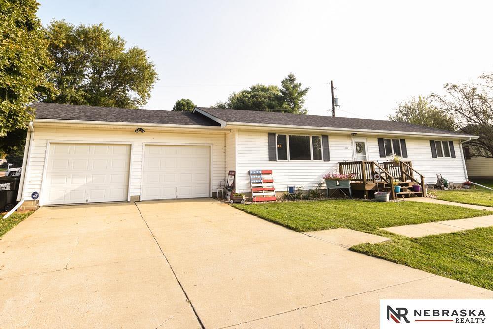 Real Estate for Sale, ListingId: 35170794, Murray,NE68409