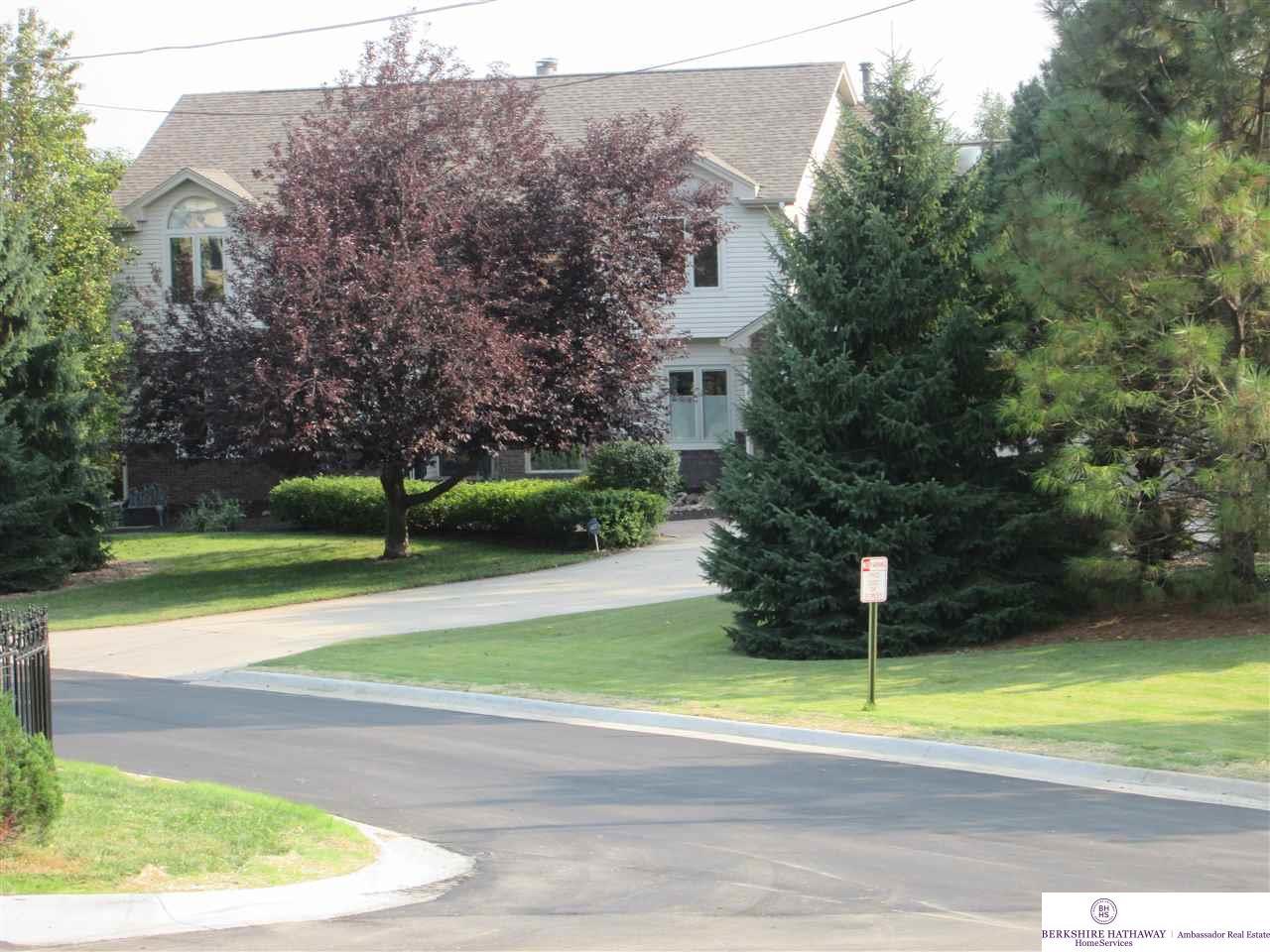 Real Estate for Sale, ListingId: 35170761, Bellevue,NE68005