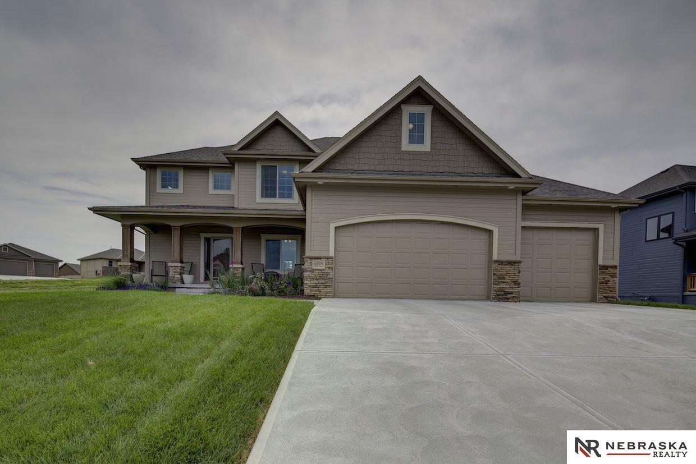 Real Estate for Sale, ListingId: 35170797, Papillion,NE68133