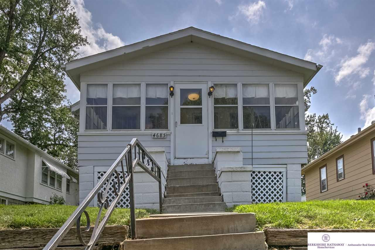 Real Estate for Sale, ListingId: 35170759, Omaha,NE68106