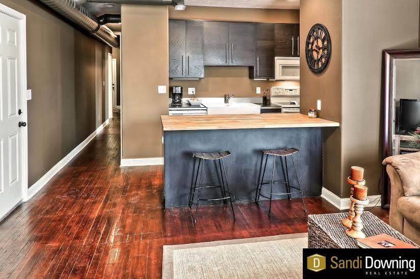 Rental Homes for Rent, ListingId:35170767, location: 1317 Park Omaha 68105