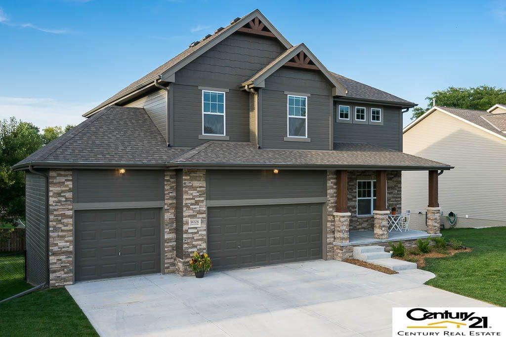 Real Estate for Sale, ListingId: 35191664, La Vista,NE68128