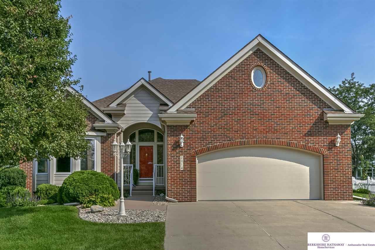 Real Estate for Sale, ListingId: 35191686, Blair,NE68008