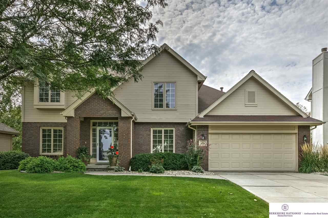 Real Estate for Sale, ListingId: 35191663, Omaha,NE68164