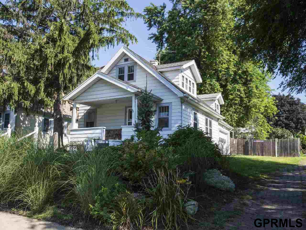 Rental Homes for Rent, ListingId:35191674, location: 5824 Dorcas Omaha 68106