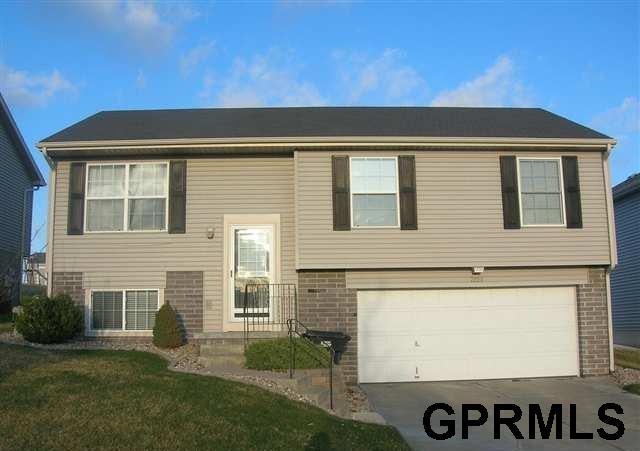 Rental Homes for Rent, ListingId:35210543, location: 7223 S 176th Omaha 68136