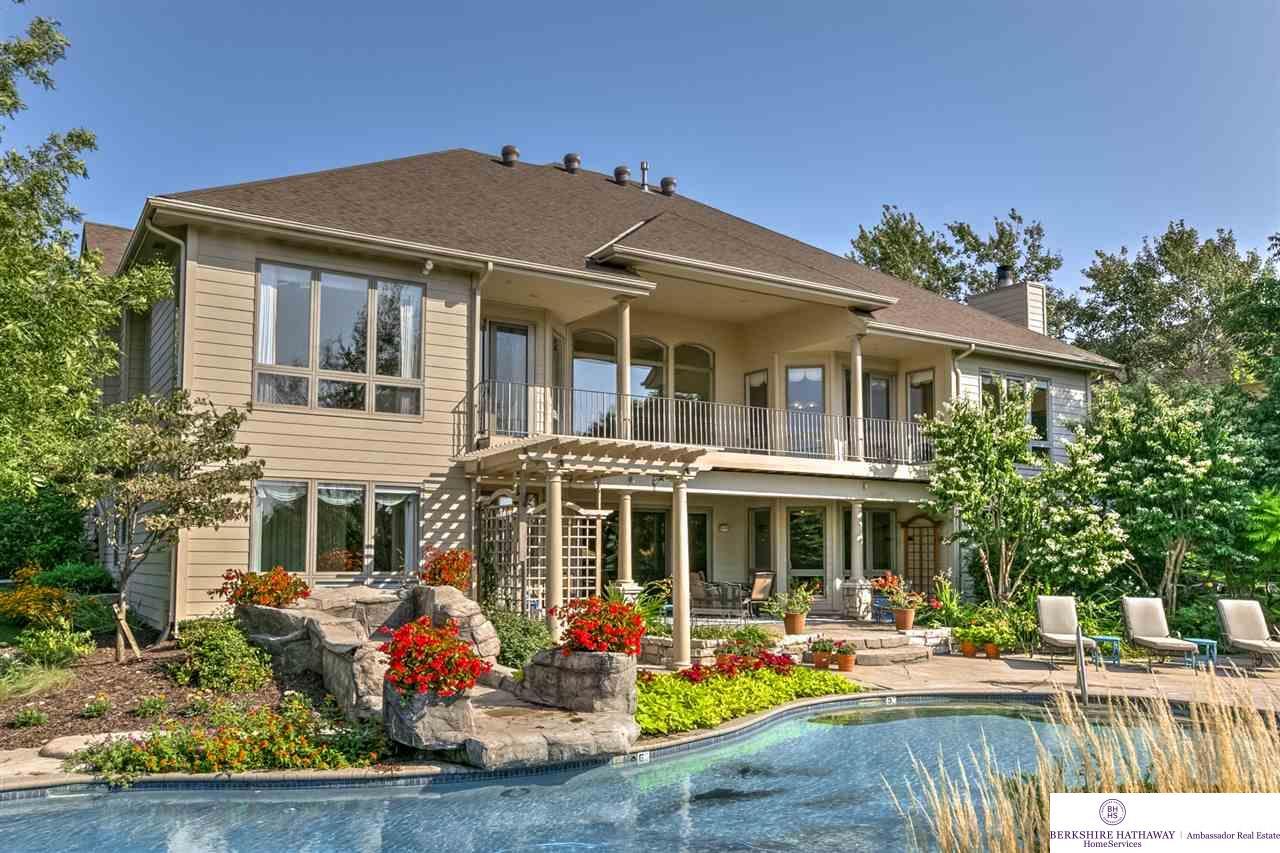 Real Estate for Sale, ListingId: 35210538, Omaha,NE68102