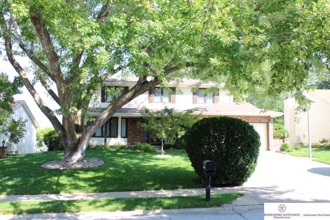 Real Estate for Sale, ListingId: 35210548, Omaha,NE68164