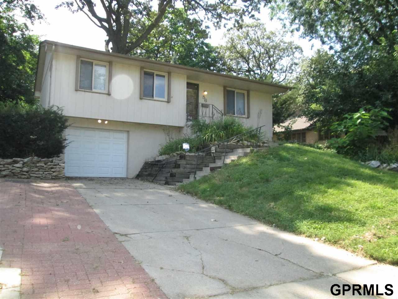Rental Homes for Rent, ListingId:35232180, location: 56 Country Club Rd Ralston 68127