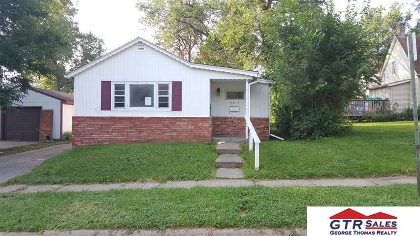 Real Estate for Sale, ListingId: 35232143, Omaha,NE68104