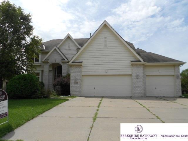Real Estate for Sale, ListingId: 35232167, Omaha,NE68164