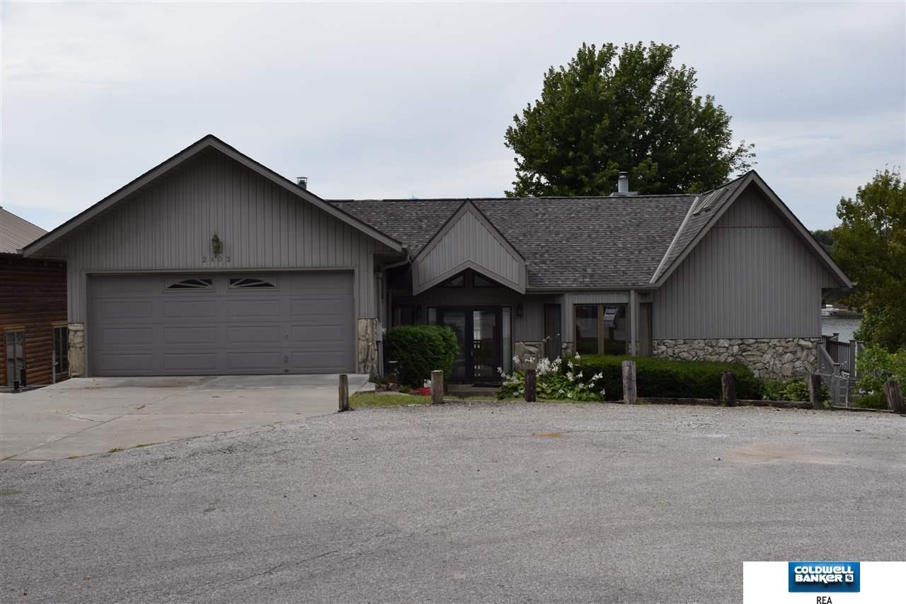 Real Estate for Sale, ListingId: 35232157, Plattsmouth,NE68048