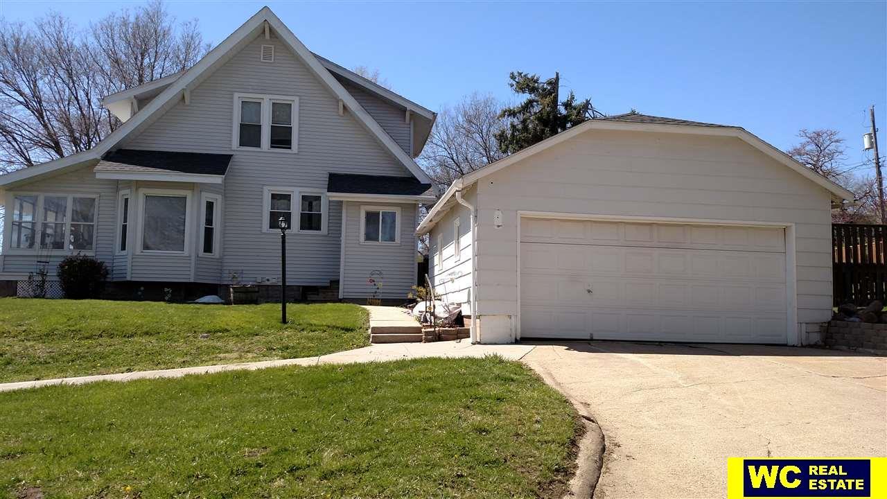 Real Estate for Sale, ListingId: 35271673, Tekamah,NE68061