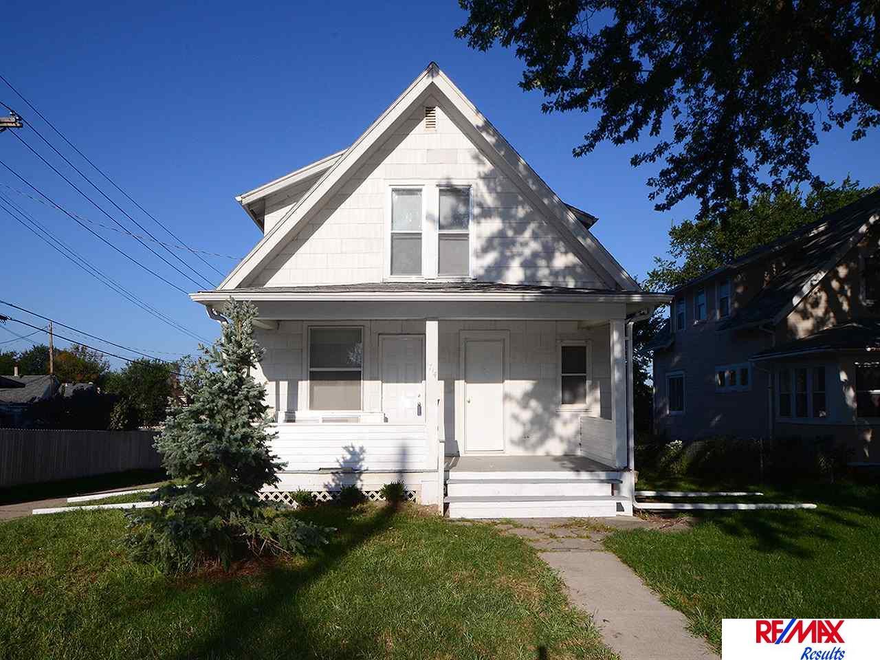 Real Estate for Sale, ListingId: 35271680, Omaha,NE68111