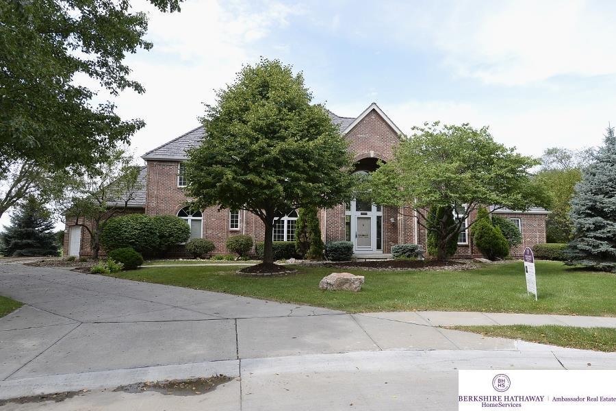 Real Estate for Sale, ListingId: 35290762, Omaha,NE68164