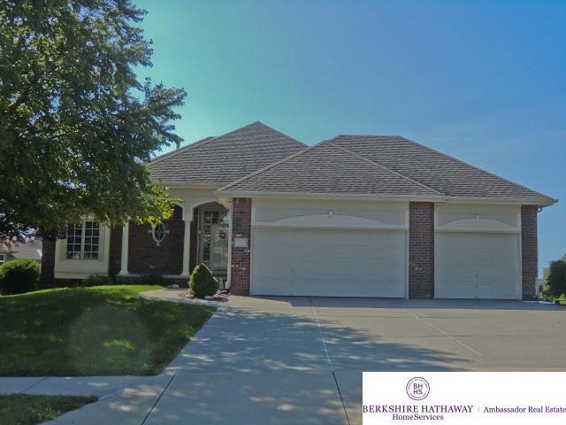 Real Estate for Sale, ListingId: 35290752, Papillion,NE68133