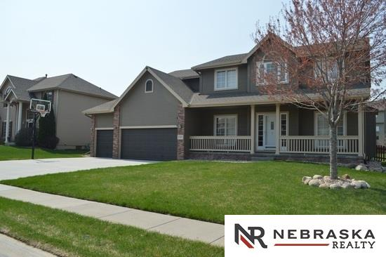 Real Estate for Sale, ListingId: 35314240, Omaha,NE68164