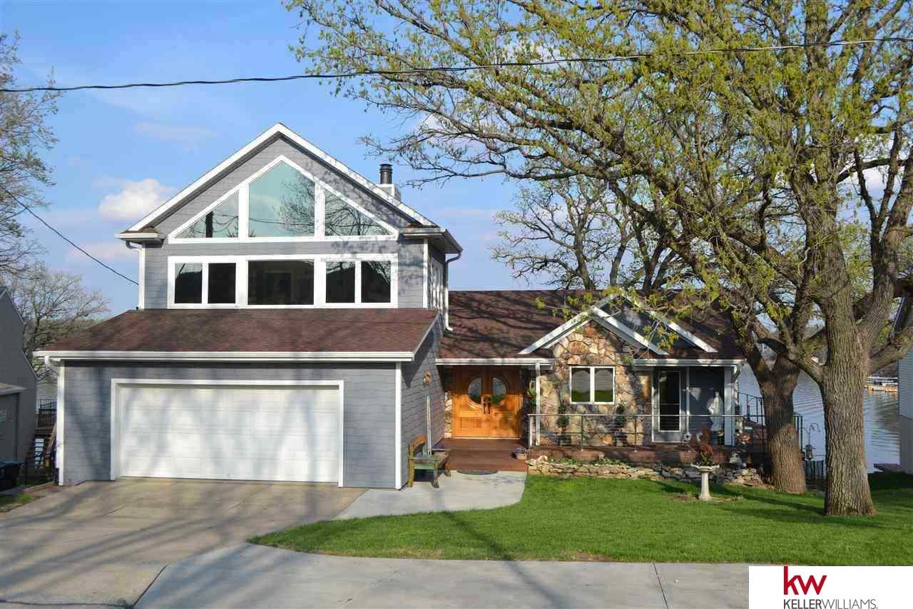 Real Estate for Sale, ListingId: 35314239, Plattsmouth,NE68048