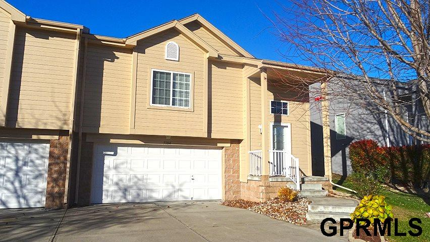 Rental Homes for Rent, ListingId:35314234, location: 5104 N 154th Omaha 68116