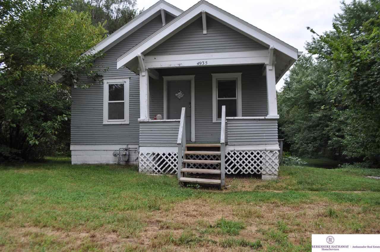 Real Estate for Sale, ListingId: 35334230, Omaha,NE68104