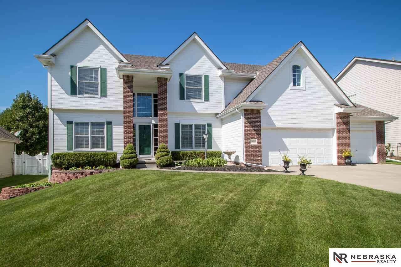 Real Estate for Sale, ListingId: 35334229, Omaha,NE68135