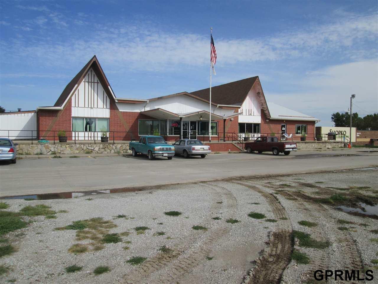 Real Estate for Sale, ListingId: 35334227, Plattsmouth,NE68048