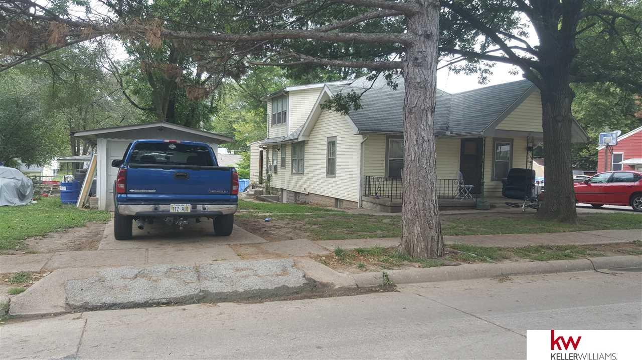 Real Estate for Sale, ListingId: 35348641, Omaha,NE68111