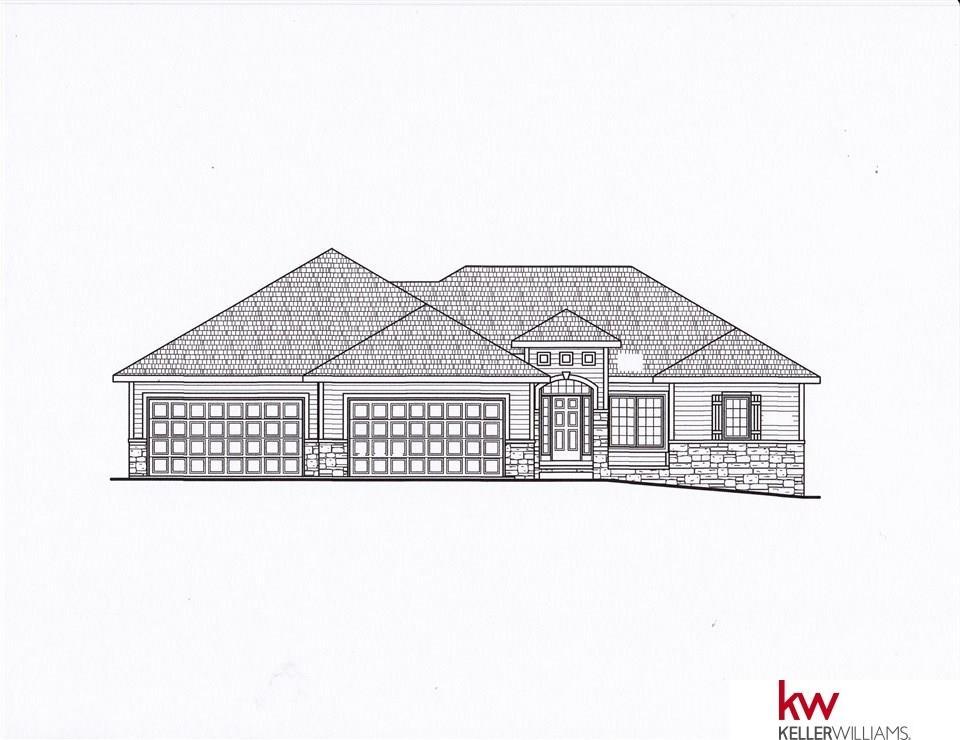 Real Estate for Sale, ListingId: 35358597, Bellevue,NE68133