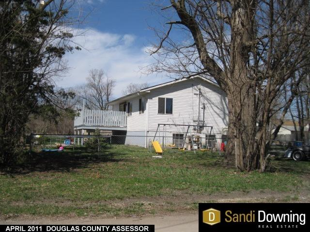 Real Estate for Sale, ListingId: 35365912, Omaha,NE68110