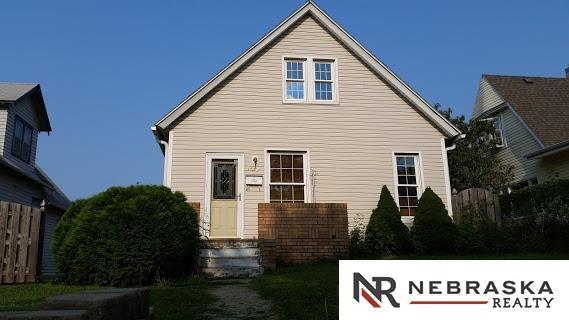 Real Estate for Sale, ListingId: 35365923, Omaha,NE68107