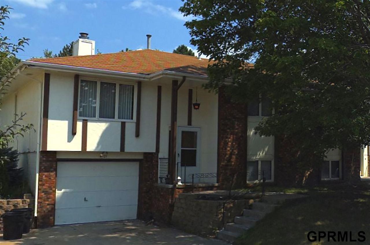 Rental Homes for Rent, ListingId:35382738, location: 6119 N 108th Omaha 68164