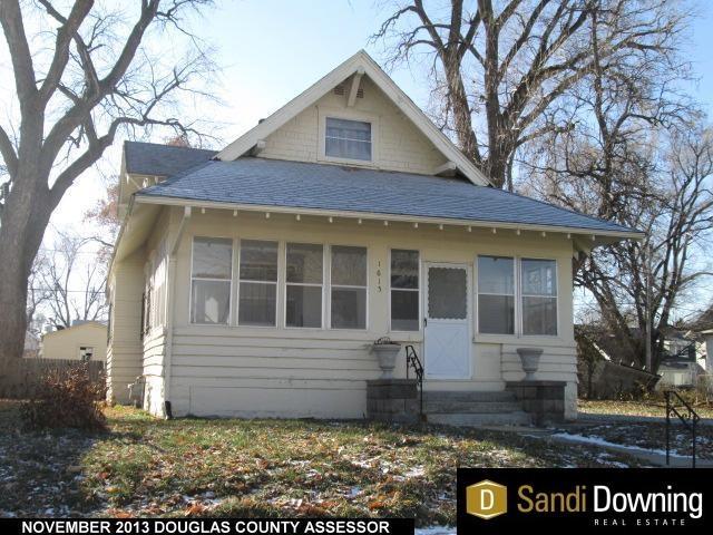 Real Estate for Sale, ListingId: 35382765, Omaha,NE68110