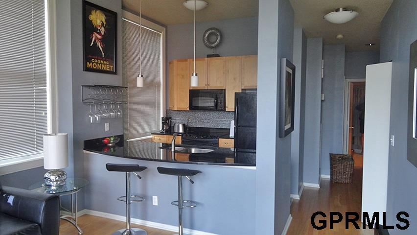 Rental Homes for Rent, ListingId:35382742, location: 300 S 16th Omaha 68102