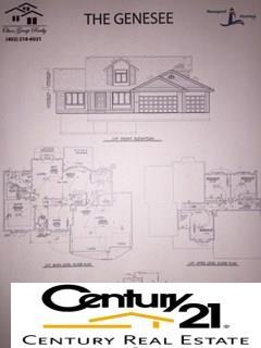 Real Estate for Sale, ListingId: 35401580, Bellevue,NE68123