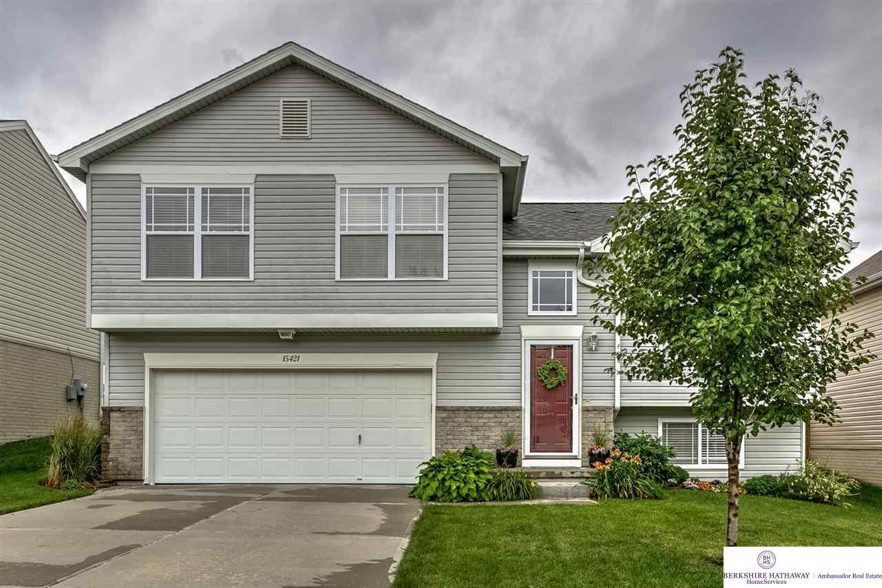 Rental Homes for Rent, ListingId:35401568, location: 15421 Willit Bennington 68007