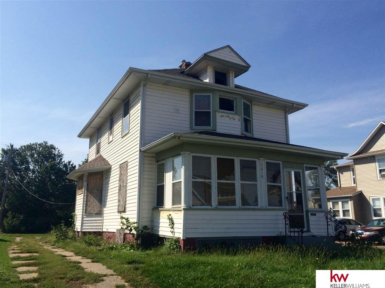 Real Estate for Sale, ListingId: 35419459, Omaha,NE68110