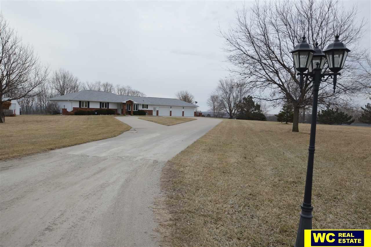 Real Estate for Sale, ListingId: 35419440, Ft Calhoun,NE68023