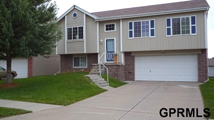 Rental Homes for Rent, ListingId:35438966, location: 8940 N 78th Omaha 68122