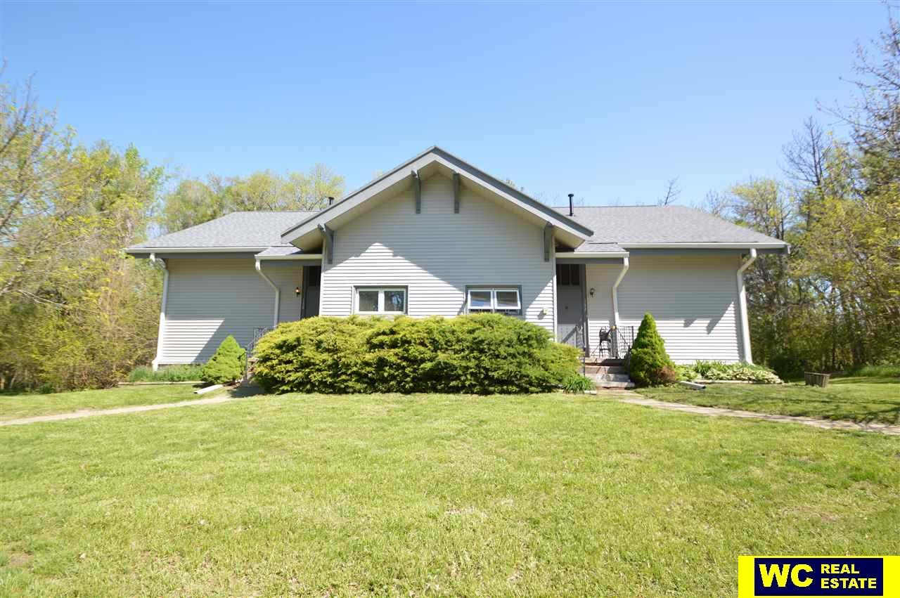 Real Estate for Sale, ListingId: 35438989, Blair,NE68008