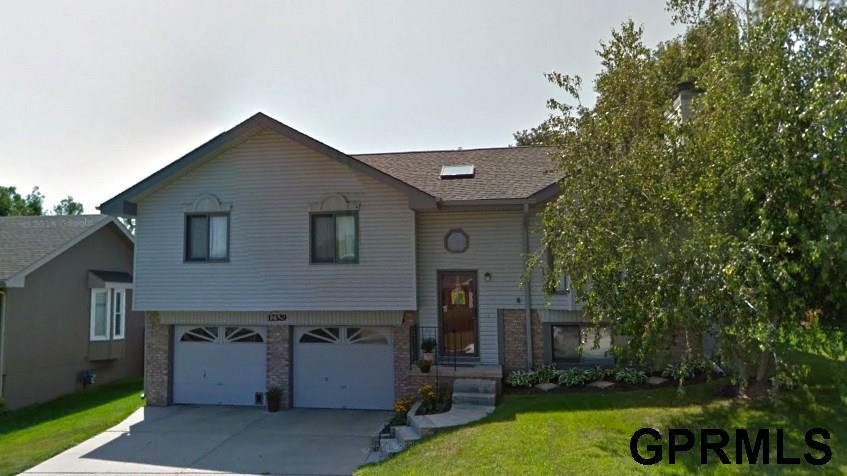 Rental Homes for Rent, ListingId:35478141, location: 12329 Wirt Omaha 68164