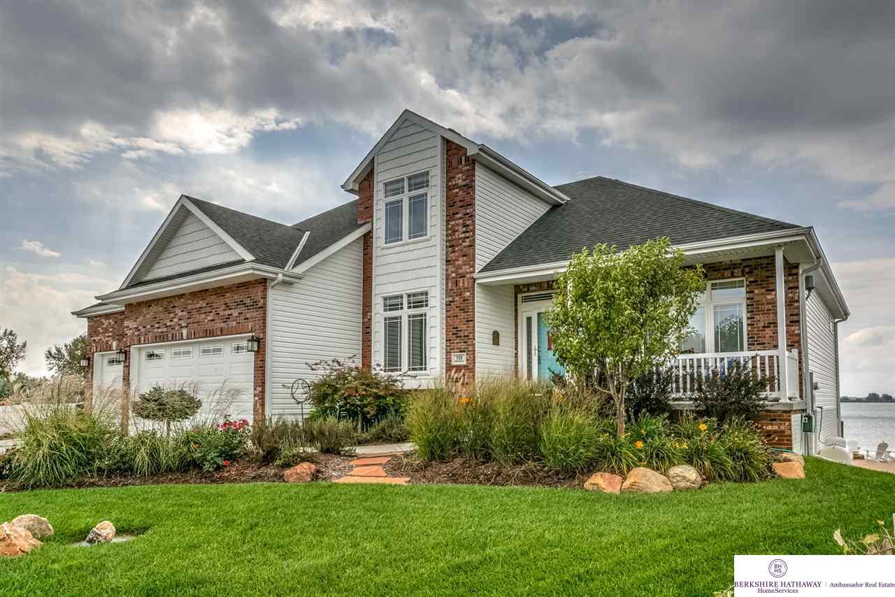 Real Estate for Sale, ListingId: 35478140, Ashland,NE68003