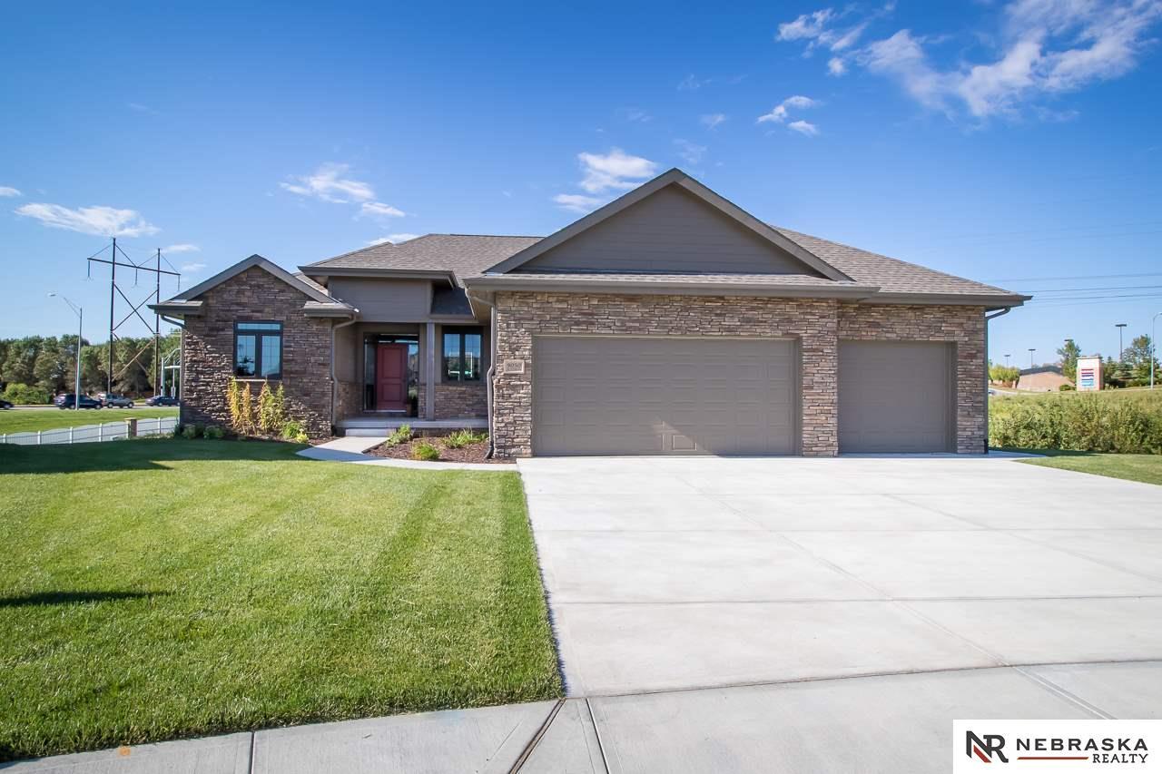 Real Estate for Sale, ListingId: 35478164, Papillion,NE68133