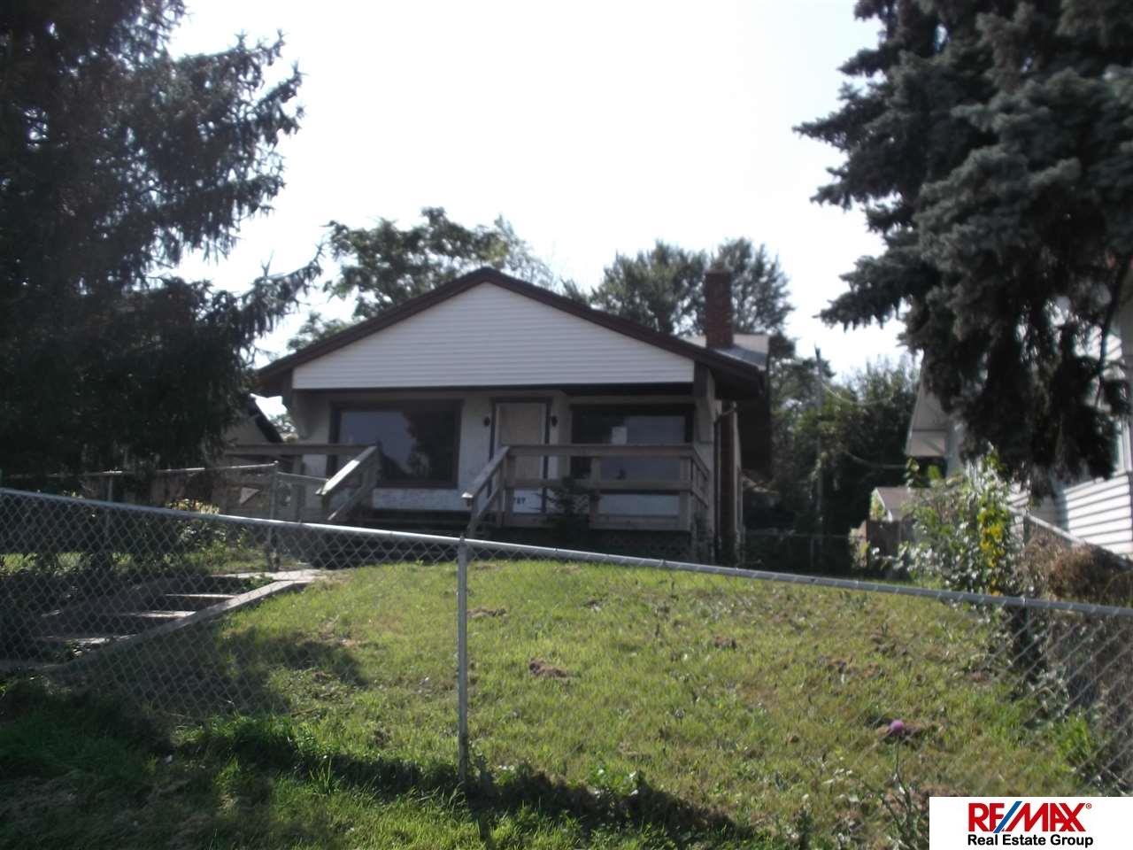 Real Estate for Sale, ListingId: 35478143, Omaha,NE68104