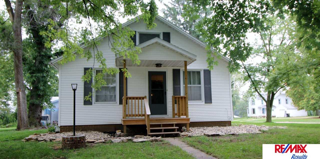 Real Estate for Sale, ListingId: 35478149, Arlington,NE68002